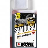 SAMOURAI-RACING-FRAISE-1L2